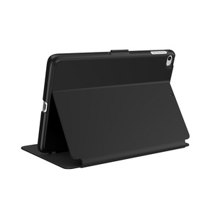 126936-1050 iPad Mini 2019 tok Speck