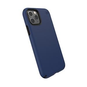 129891-8531 iPhone 11 Pro tok Speck