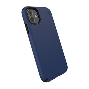 129908-8531 iPhone 11 tok Speck