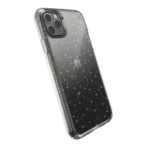 130027-5636 iP 11 Pro Max tok Speck