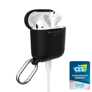 132765-1050 AirPods (1/2) tok Speck