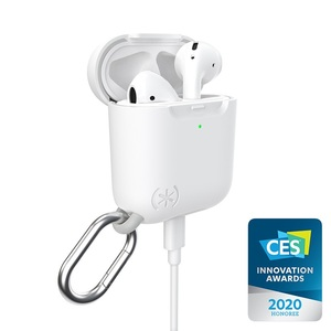 132765-8630 AirPods (1/2) tok Speck