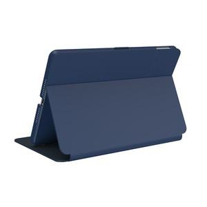 133535-8635 iPad(2019)10.2 tok Speck
