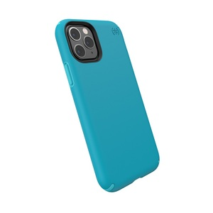 129891-8528 iPhone 11 Pro tok Speck