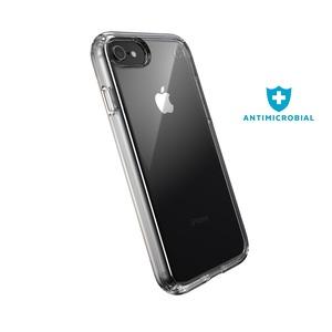136212-5085 telefontok iPhone SE(2020)/8/7 Speck