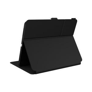 134858-1050 tablettok iPad Pro 11 (2020/2018) Speck