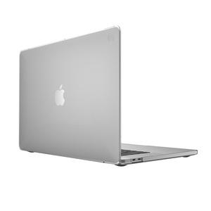 137270-1212 Macbook tok Macbook Pro 16 Speck