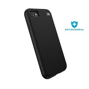 136209-D143 telefontok iPhone SE(2020)/8/7 Speck