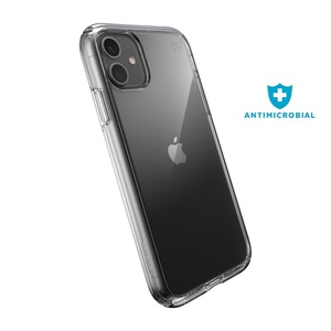136490-5085 telefontok iPhone 11 Speck