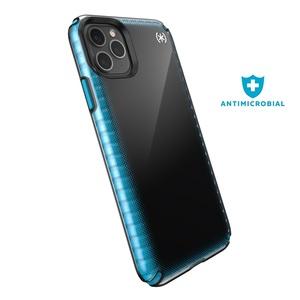 136501-9115 telefontok iPhone 11 Pro Max Speck