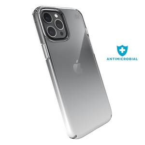 138509-9121 telefontok Speck