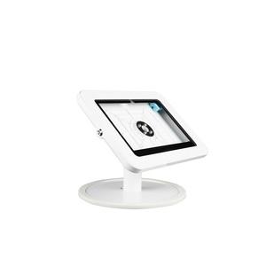 LTE1003W tablet tok iPad Vireo