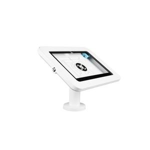 LTE1005W tablet tok iPad Vireo