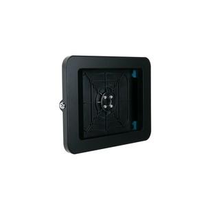 LTE1010B tablet tok Vireo
