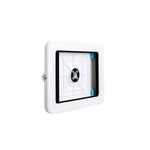 LTE1010W tablet tok Vireo