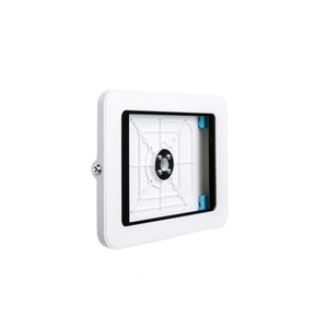 LTE1011W biztonsági tablet tok iPad 10.2 Vireo