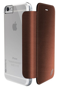 3X148908A Engage Folio iP6/6s XDORIA