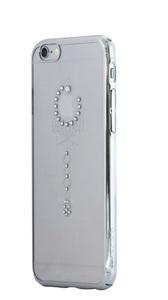 3X149713A City star iP6/6s XDORIA