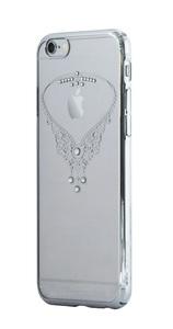 3X149743A City star iP6/6s XDORIA