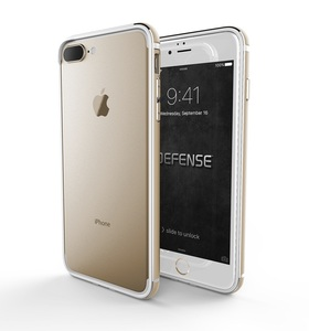3X180423A Defense Edge iP8/7+ XDORIA