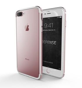 3X180430A Defense Edge iP8/7+ XDORIA