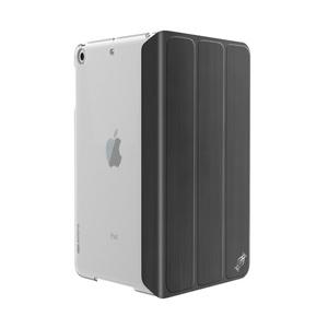 3X290101A iPad 9.7 tok XDORIA