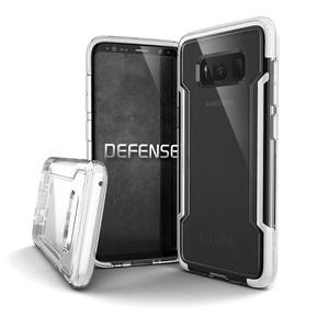 3X3R2902A Defense clr  S8 tok XDORIA