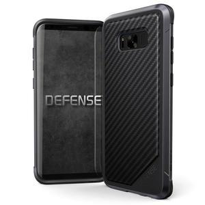 3X3R2238A Defense lux S8+ tok XDORIA