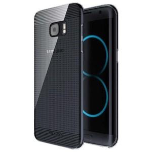 3X3R3251A Engage S8+ tok XDORIA
