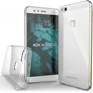 3X420951A Huawei P10 Lite tok XDORIA