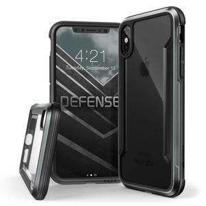 3X2C4901A Defense Shd  iPX tok XDORIA