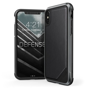 3X2D0152A Defense Lux  iPX tok XDORIA
