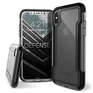 3X2C4801A Defense CL  iPX tok XDORIA