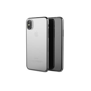 3X2C1401A Engage Black iPX tok XDORIA