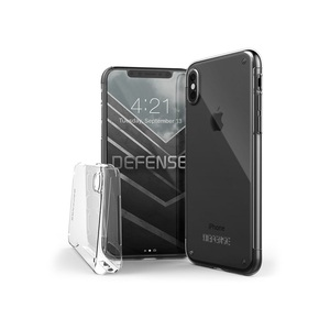 3X2C2354A Defense 360 X tok XDORIA