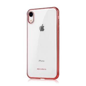 3X2C3203B iPhone Xs/X tok XDORIA