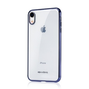 3X2C3206B iPhone Xs/X tok XDORIA