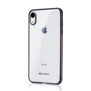 3X2C3205B iPhone Xs/X tok XDORIA