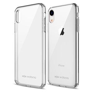 3X3C1102A iPhone XR tok XDORIA