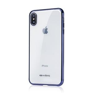 3X3C1806A iPhone XR tok XDORIA