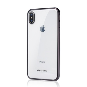 3X3C1805A iPhone XR tok XDORIA