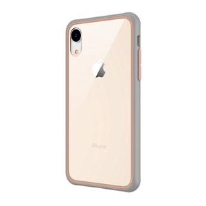 3X3C1605A iPhone XR tok XDORIA