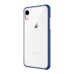 3X3C1606A iPhone XR tok XDORIA