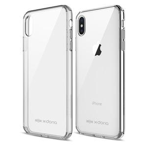 3X4C1102A iPhone Xs Max tok XDORIA